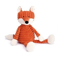 Jellycat Cordy Roy Fox Baby