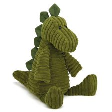 Jellycat Cordy Roy Dino Medium gosedjur