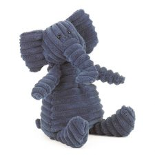 Jellycat Cordy Roy Elephant small