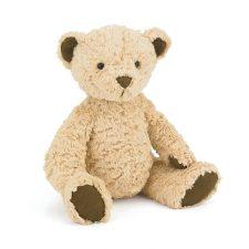 Jellycat Edward Bear Medium kramdjur mjukdjur björn