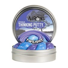 Thinking Putty Twilight Crazy Aarons