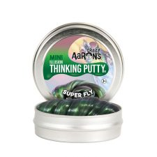 Thinking Putty Super Fly Mini Crazy Aarons Thinking Putty