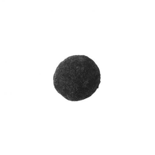 Lakrids by Johan Bülow Lakrids Black Snowball Salt & Pepper Choc Coated Liquorice Ball