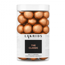 Lakrids by Johan Bülow The Classic Regular