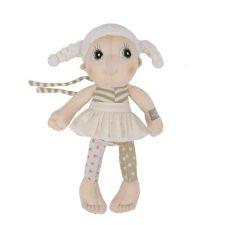 Rubens barn Ecobuds mini Lily