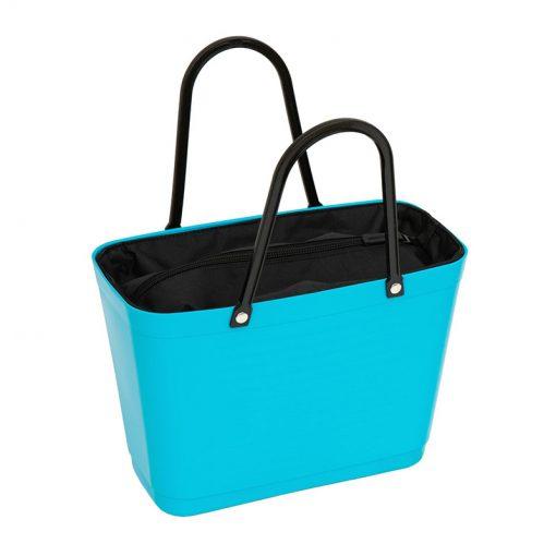 Hinza innerväska liten i väska