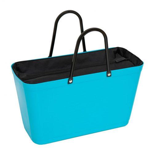 Hinza innerväska stor i väska